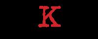 Lokal logo 2015-2