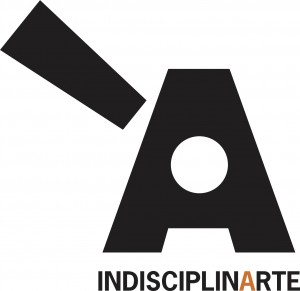 indisciplinarte_logo_PANTONE
