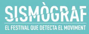 logo sismograf