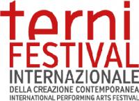 ternifestival_logo