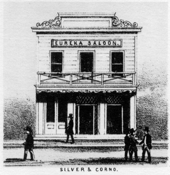 10-eureka-saloon-1858-a