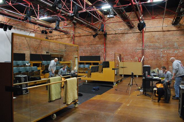 wpzimmer studio